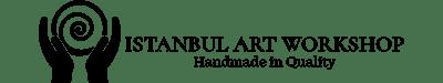 Istanbul Art Workshop
